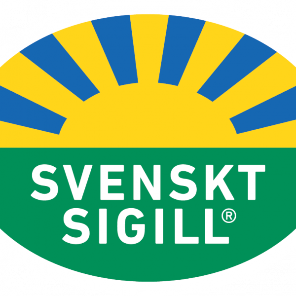 "2017-05/svenskt-sigill-color-rgb-online.png  /  <a class='presslink' href='/files/2017-05/svenskt-sigill-color-rgb-online.png' download>Pressbild <img src=""/extensions/local/intendit/intenditExt/web/white/arrow-circle-down.svg"" alt=""Icon depicting arrow-circle-down"" width=""18"" class=""fa-icon""> </a>"